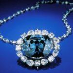Human Race Diamond