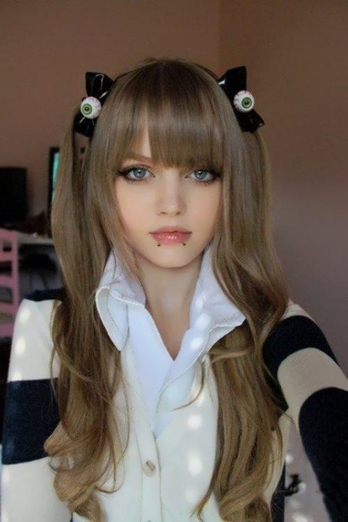 Dakota Rose