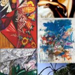 Most Expensive Works of Art by Female Artists