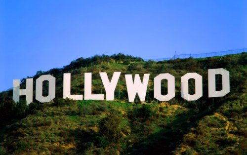 Interesting facts about Hollywood