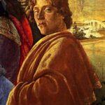 Spring of Sandro Botticelli