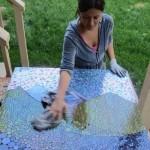 polkowska mosaics