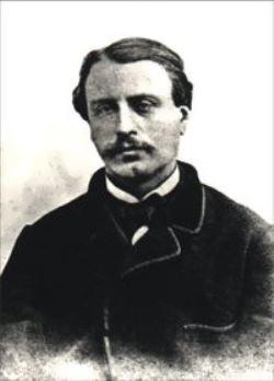 Florimond Herve