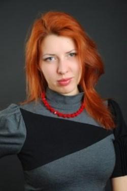 Asya Kozina