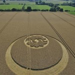 Amazing Crop Circles