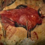 Altamira Cave the Sistine Chapel the Stone Age