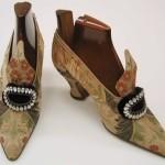 Victorian Fashion