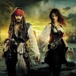 About Pirates