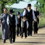 Amish people – another way of life