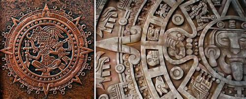 Astronomical Calendar of Ancient Egypt