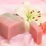 Wonderful Soap