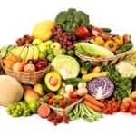Vegetarians – facts and myths