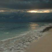 Unforgettable Hawaii