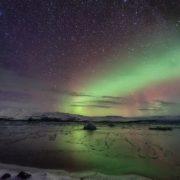 Iceland. Photo Shutter Runner