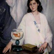 Manuel de Azpiroz (1903-1953)