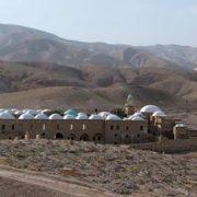 Nabi Musa Mosque