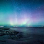 Norway. Photo Trond Kristiansen