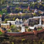 Veliky Novgorod – Free City