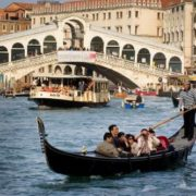 Stunning Venice
