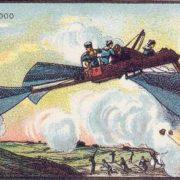 A Torpedo Plane