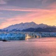 Graceful Alaska