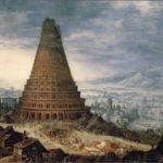 Babylon – ancient city
