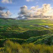 Charming Ireland