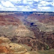 Wonderful Grand Canyon
