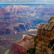 Amazing Grand Canyon