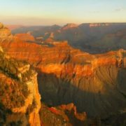 Gorgeous Grand Canyon