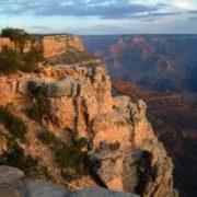 Charming Grand Canyon