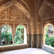 Great Alhambra