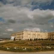 Great Versailles