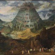 Jan Brueghel the Elder and Tobias Verhaecht, 1610