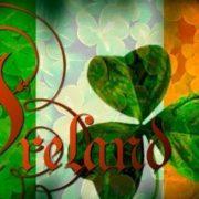 Pretty Ireland