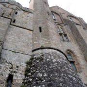 Ravens Tower