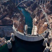 Attractive Hoover Dam