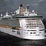 Marine Hotels of 21st Century