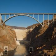Great Hoover Dam