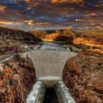Hoover Dam – Boulder Dam