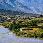 Interesting Afghanistan