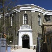 Kabul Museum
