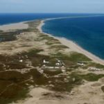 Sable Island – Island of lost ships