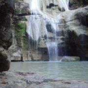 Tsiribihina River