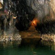 Underground River Puerto Princessa