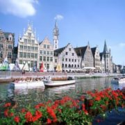 Wonderful Belgium