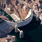 Wonderful Hoover Dam
