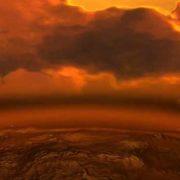 Wonderful Venus