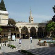 Azm Palace