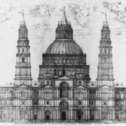 Basilica di San Pietro Sangallo
